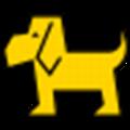 硬件狗狗 V1.0.1.7 官方版