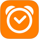 sleep cycle高级付费版 V3.0.2 苹果版