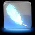 经典纯人工计划客户端 V1.1.8 绿色版