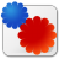 FastStone Photo Resizer(批量图片转换工具) V3.9 免费中文版