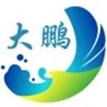 民生大鹏 V1.5.1 iPhone版