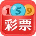 159彩票客户端 V1.0.0 安卓官方版