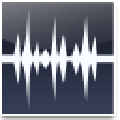 WavePad Audio Editing(WavePad音频编辑软件) V4.22 绿色汉化版