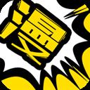 漫画人付费破解版 V3.0.9 苹果版