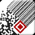 Barcode Generator(免费条码生成器) V8.0208 官方最新版