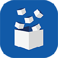 Able2Extract Professional(免费PDF文件转换器) V14.0 Mac版