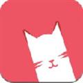 喵咪永久vip破解版 V1.1.2 安卓版