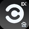 百度CarLife V5.7.1 安卓投屏破解版