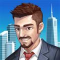 SimLife从贫民到总统内购破解版 V1.0 安卓修改版