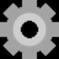 PotPlayer Settings Tools(PotPlayer优化工具) V3.1.5.0 免费版