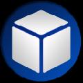 DesignBox(设计宝盒) V2.01.07 官方版