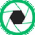 Iris Pro免费注册专业版 V1.1.2 绿色免费版