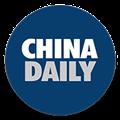 China Daily(中国日报) V7.6.2 安卓版