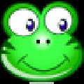 PPT合并助手 V1.1 绿色破解版