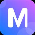 魔力相册 V4.4.0 安卓版