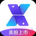 小赢钱包 V1.3.1 安卓版