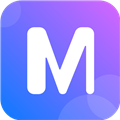 魔力相册 V4.2.8 iPhone版