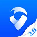 天易护驾 V3.4.8 安卓版