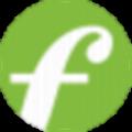 FORTE 10 Premium(FORTE音乐制作软件) V10.0.3 破解版
