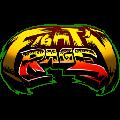 战斗狂怒汉化补丁 V1.0 LMAO版
