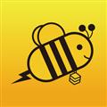 蜂雷 V4.0.8 苹果版