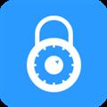 应用锁 V2.1.58 安卓版