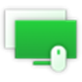 TektonIT remote utilities Viewer(免费远程桌面软件) V6.9.4.0 破解版
