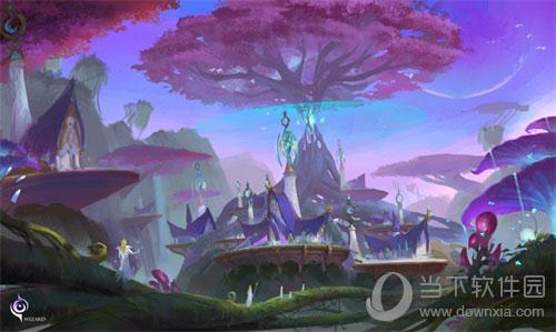 《万王之王3D》2.0剧情