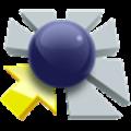 Object2VR(Object2VR皮肤编辑器) V3.1.5 破解版