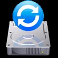 BackupList(硬盘数据恢复软件) V8.7.2 Mac版