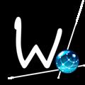 Wolf 2(编程开发软件) Mac版