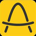App Maker(开发应用工具) V1.0 Mac版
