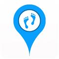 手机定位找人 V1.4 苹果版