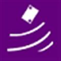 Carnac(按键操作实时显示工具) V1.0.2.1 绿色免费版