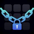 Locker(照片文件锁定应用) V1.0 Mac版