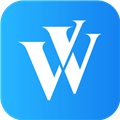 华尔街见闻付费破解版 V5.3.8 安卓版