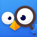 啄木鸟作业批改 V1.3.2 iPad版