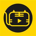 虎课网免费会员破解版 V2.5.1 安卓版