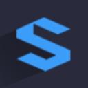 SAM美硕音频网 V5.1.3 免费版