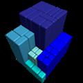 GrandPerspective(磁盘管理工具) V2.1.0 Mac版