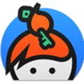 Keybase Teams(新开源码协作工具) V2.11.0 Mac版