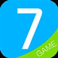7724游戏盒 V4.6 iPad版