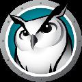 Faronics Insight(电子教室管理软件) V8.00.3117 官方版