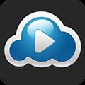 云朵影院 V1.0.1 安卓版