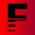 DoSWF(专业加密软件) V5.5.0 破解版