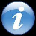 众软工资管理软件 V2010 官方版