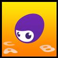 葡萄英语 V2.5.1 安卓版