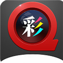 快播彩票手机版客户端 V1.2.0 安卓最新版