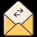 Advik AOL Backup(备份下载软件) V3.1 破解版