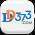 嘟嘟373游戏平台手机版 V1.5.9 安卓官方版